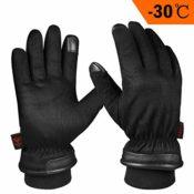 9d7a0e5fa12f5f Herren-Handschuhe günstig online kaufen und bestellen